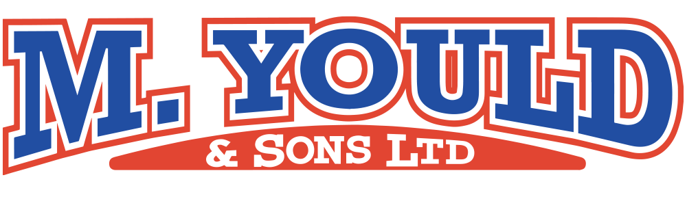M Yould and Sons Ltd Plumbing and Heating